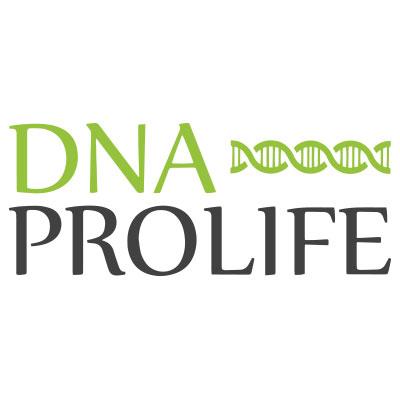 DNA Prolife S.r.l.s Unipersonale