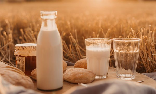 test intolleranza glutine e lattosio